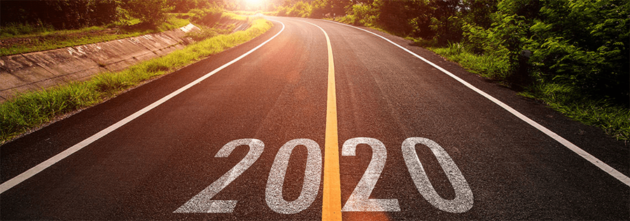 Water trends 2020: What will 2020 hold for the water sector?