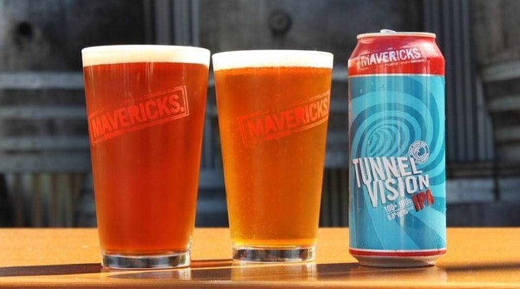 YUM OR YUCK? 5 BEERS MADE FROM RECYCLE WASTEWATER
