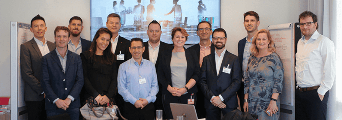 Aquatech launches Aquatech Innovation Forum to enhance interaction on digital innovations