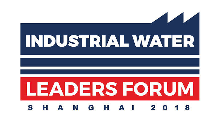 Aquatech China features prominent International Water Leaders Forum
