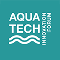 Aquatech Innovation Forum logo